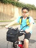 16372981基隆河鐵馬道南港汐止:鐵馬行子騰2009_0404(017).jpg