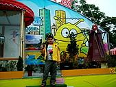 宜蘭燈會2009:羅東林管2009_0215(004).jpg