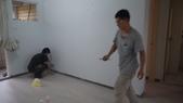 2014_AUG_處暑_中元(格物在致知):20aug2014_kronotex_木地板完工 (14).jpg