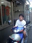 九份基隆山:回苗小孩2008_1010_171344.jpg