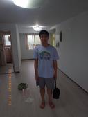 2014_AUG_處暑_中元(格物在致知):20aug2014_kronotex_木地板完工 (7).jpg