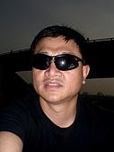 16372981基隆河鐵馬道南港汐止:鐵馬行子騰2009_0404(021).jpg