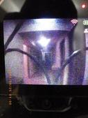 2014_SEP_中秋月圓_山海觀:24sep2014_山海觀_phvmac12 (3).jpg
