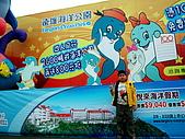 宜蘭燈會2009:羅東林管2009_0215(012).jpg