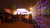 2015_FEB_ 冷春正陽禾風近:28FEB2015_台北金喜羊燈節 (89).JPG