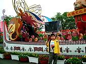 宜蘭燈會2009:羅東林管2009_0215(014).jpg