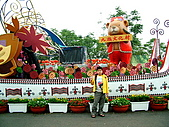 宜蘭燈會2009:羅東林管2009_0215(015).jpg