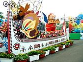 宜蘭燈會2009:羅東林管2009_0215(016).jpg