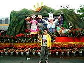 宜蘭燈會2009:羅東林管2009_0215(017).jpg