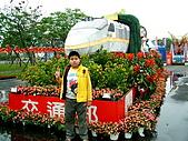宜蘭燈會2009:羅東林管2009_0215(019).jpg