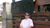2012LANYU_MAY老爹與我:7MAY_ 花東蘭_父子_CORSA_德安行_006.JPG