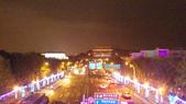 2015_FEB_ 冷春正陽禾風近:28FEB2015_台北金喜羊燈節 (78).JPG
