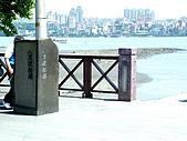 16372981八里左岸孟夏行:挖子嘴八里十三行博館2009_0501(010).jpg