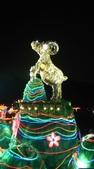 2015_FEB_ 冷春正陽禾風近:28FEB2015_台北金喜羊燈節 (8).jpg