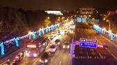 2015_FEB_ 冷春正陽禾風近:28FEB2015_台北金喜羊燈節 (80).JPG