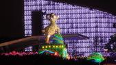 2015_FEB_ 冷春正陽禾風近:28FEB2015_台北金喜羊燈節 (29).JPG