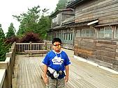太平山涼一夏2008:翠峰湖望洋山日出053.jpg