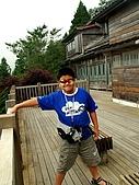 太平山涼一夏2008:翠峰湖望洋山日出054.jpg