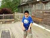 太平山涼一夏2008:翠峰湖望洋山日出058.jpg