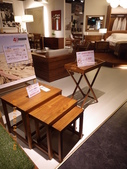 2014_AUG_處暑_中元(格物在致知):14aug2014_furniture  (1).jpg