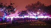 2015_FEB_ 冷春正陽禾風近:28FEB2015_台北金喜羊燈節 (23).JPG