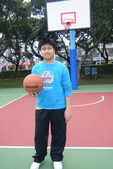 2012三月萬里花開:4MAR12_籃球新生公園 (2).JPG