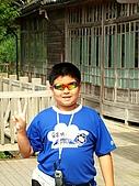 太平山涼一夏2008:翠峰湖望洋山日出062.jpg
