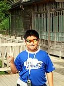 太平山涼一夏2008:
