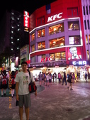 2014_AUG_處暑_中元(格物在致知):14aug2014_萬年模型店內 (3).jpg
