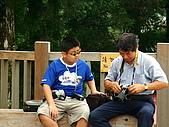 太平山涼一夏2008:翠峰湖望洋山日出066.jpg
