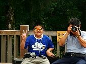 太平山涼一夏2008:翠峰湖望洋山日出067.jpg