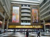 2013三月春暖花開:28mar13_老媽老爸碧潭台北驛 (22).jpg