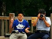 太平山涼一夏2008:翠峰湖望洋山日出068.jpg