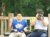 太平山涼一夏2008:翠峰湖望洋山日出069.jpg