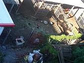 蘭嶼飛魚故鄉2008:飛魚蘭嶼東台盛夏2008 058.jpg