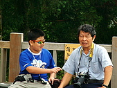 太平山涼一夏2008:翠峰湖望洋山日出071.jpg