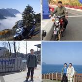2015_FEB_ 冷春正陽禾風近:相簿封面