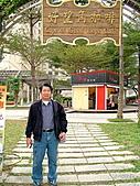 2007 台北汽車大展:寒冬跨年...