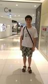 2015_JUL_七月hot summer 2015:2015-07-25 南港hsbc_road11km30m (43).jpg