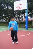 2012三月萬里花開:4MAR12_籃球新生公園 (1).JPG