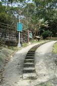 2012三月萬里花開:5MAR12_金面山步道內湖行 (2).JPG