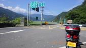 2015_JUN_合歡松雪樓武陵山莊...:15JUN2015_MAXSYM 250KM 雙北遊 (13).JPG
