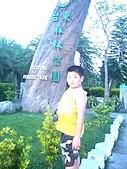 蘭嶼飛魚故鄉2008:飛魚蘭嶼東台盛夏2008 069.jpg