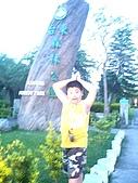 蘭嶼飛魚故鄉2008: