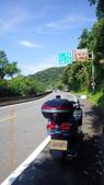 2015_JUN_合歡松雪樓武陵山莊...:15JUN2015_MAXSYM 250KM 雙北遊 (11).JPG