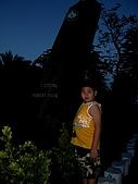 蘭嶼飛魚故鄉2008:飛魚蘭嶼東台盛夏2008 071.jpg