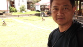 2012LANYU_MAY老爹與我:7MAY_ 花東蘭_父子_CORSA_德安行_009.JPG