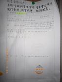 2015_MAR_三月春暖花開:07MAR2015_HITACH冷氣 (15).JPG