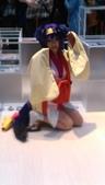 2015_MAY_桐花_賞螢_夢暑來:2015-05-23 15.45.35.jpg