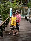 蘭嶼飛魚故鄉2008:飛魚蘭嶼東台盛夏2008 076.jpg